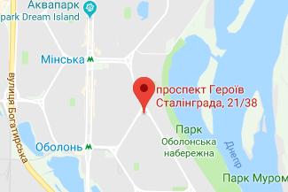Приватний нотаріус Топазли Оксана Олександрівна
