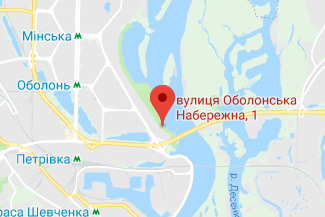 Худова Юлия Александровна частный нотариус