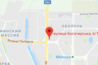 Солошенко Андрей Витальевич частный нотариус