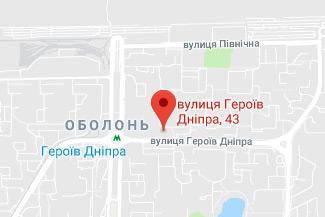 Тодорович Ольга Леонидовна частный нотариус