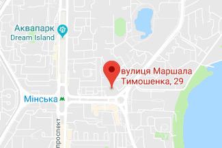 Заблоцкая Лариса Борисовна частный нотариус